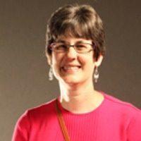 Cheryl  Johnson, Instructional Technologist, Modern Languages