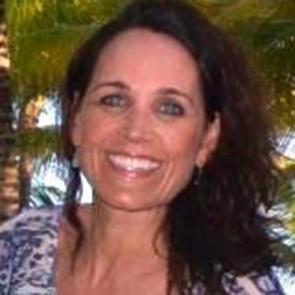 Christy  Plaugher, Yoga Advisor, Religious and Spiritual Life
