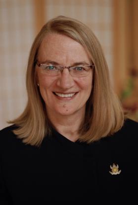 Judith  Simmer-Brown, Naropa University