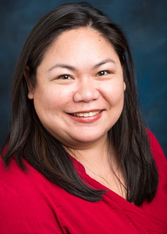 Karen  Enriquez, Loyola Marymount University