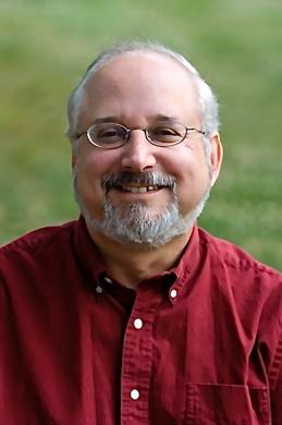 John  Makransky, Boston College