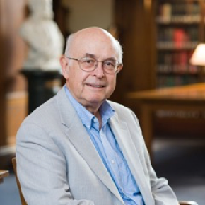 Paul  Knitter, *Planning Committee/ Union Theological Seminary in New York City