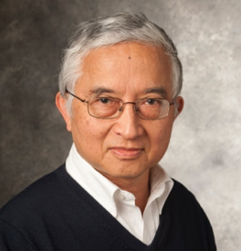 Ruben  Habito, *Planning Committee/ Southern Methodist University