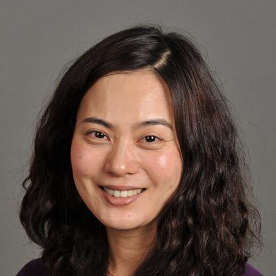 K. Christine  Pae, * Planning Committee/ Denison University