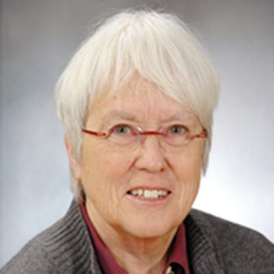 Lorraine  Code, Department of Philosophy, York University, Toronto, Canada
