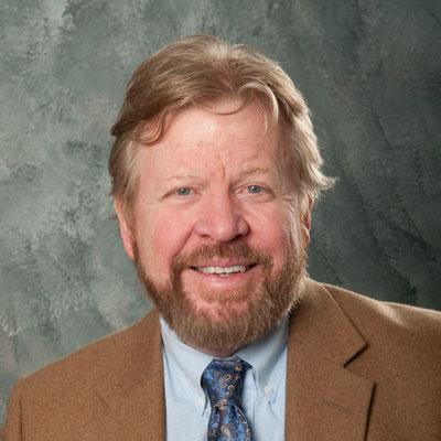 Dan  Everett, Departments of Global Studies and Sociology, Bentley University, Waltham, USA