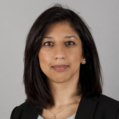 Asifa  Majid, Center for Language Studies, Radboud University, Nijmegen, Netherlands