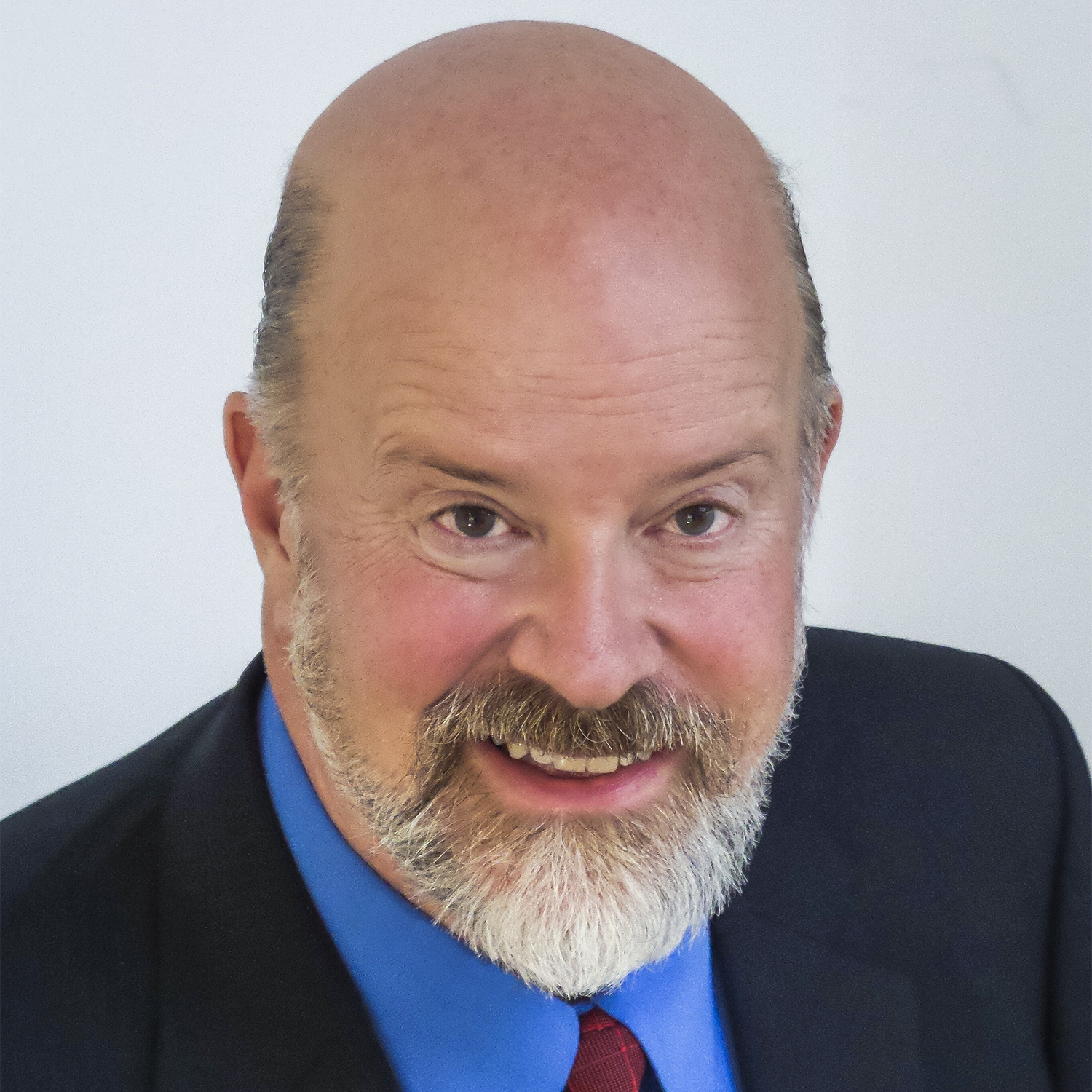 Terry   Jones , Founder of Travelocity and co-founder of Kayak.com
