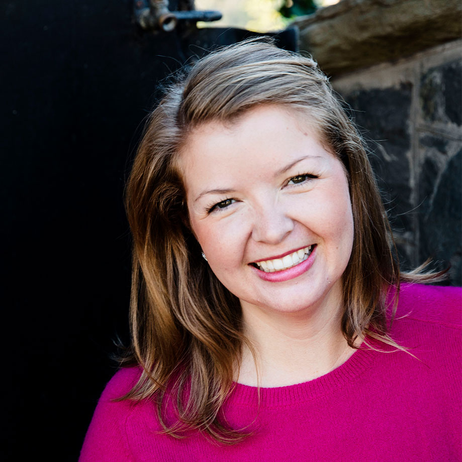Maddie  Callander, VP, Accelerator and Portfolio, Boost VC