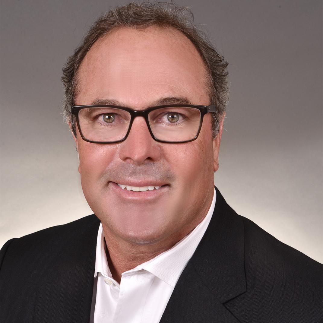 Richard   Kienzle, Founder and Managing Partner at Steep & Deep Ventures