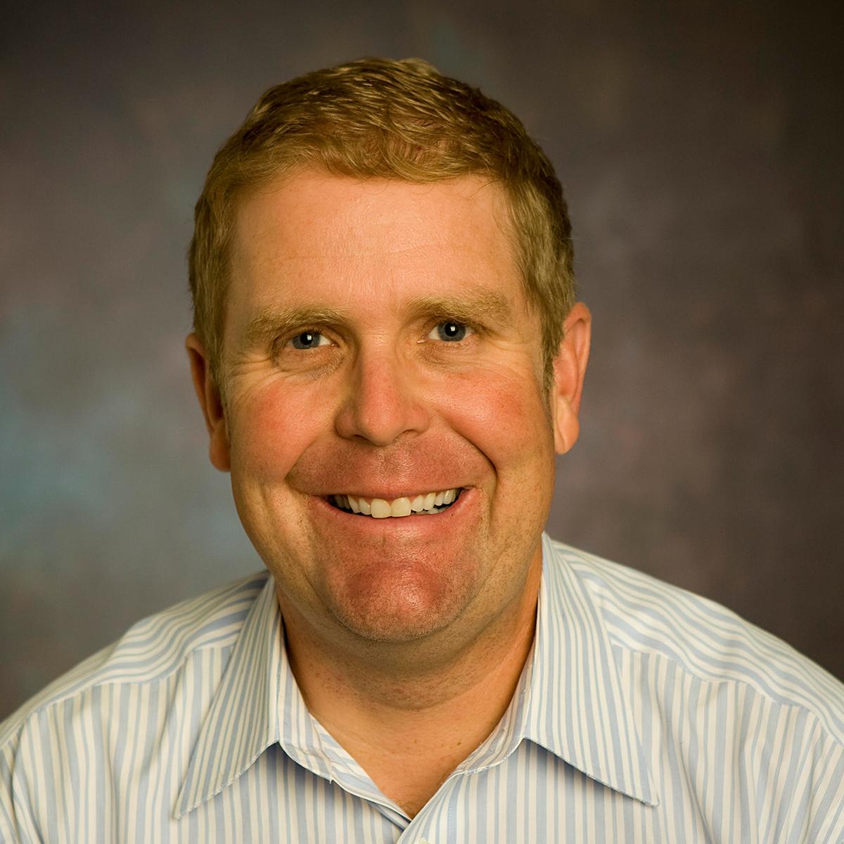 Joe  Maxwell , Managing Partner at FINTOP Capital