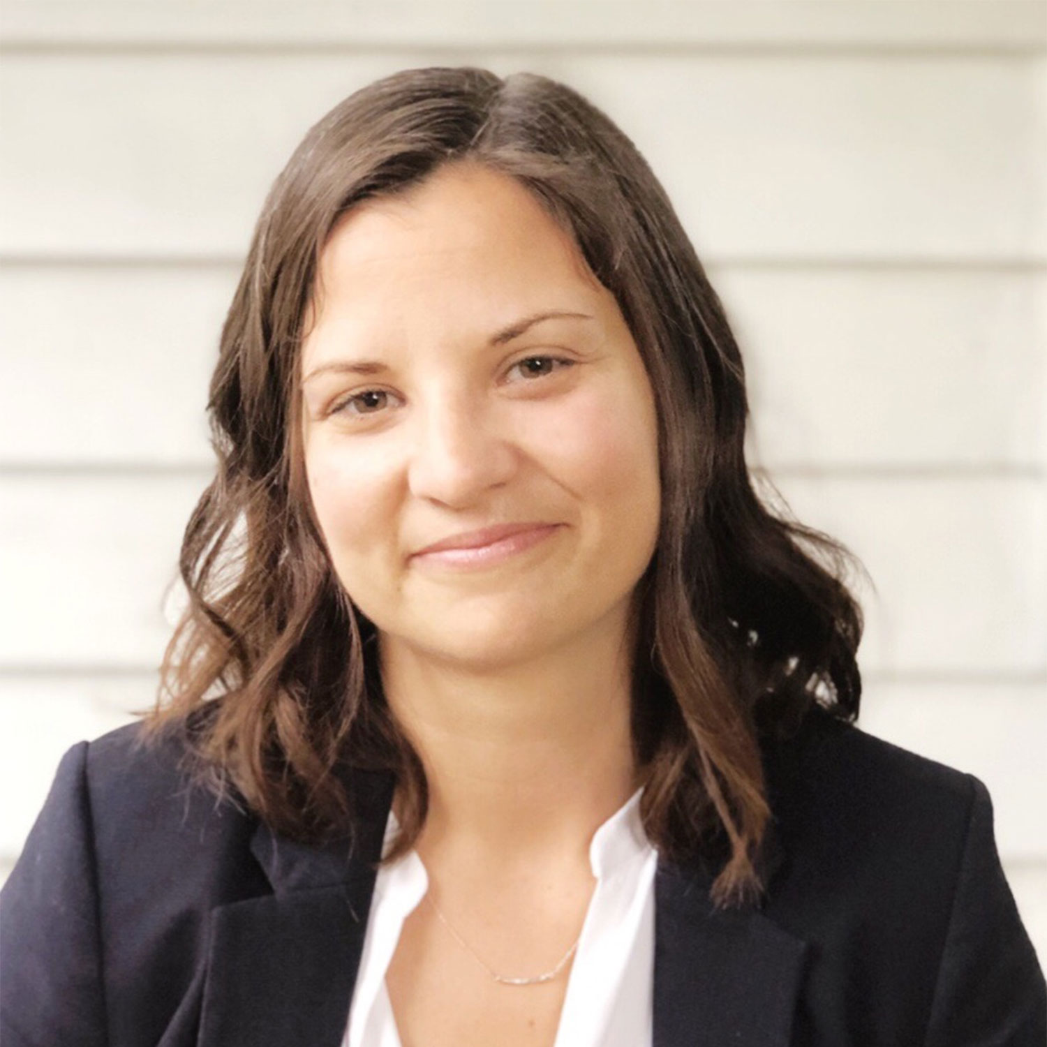 Liz   Pryor, Co-Founder and CEO, Chill Pop