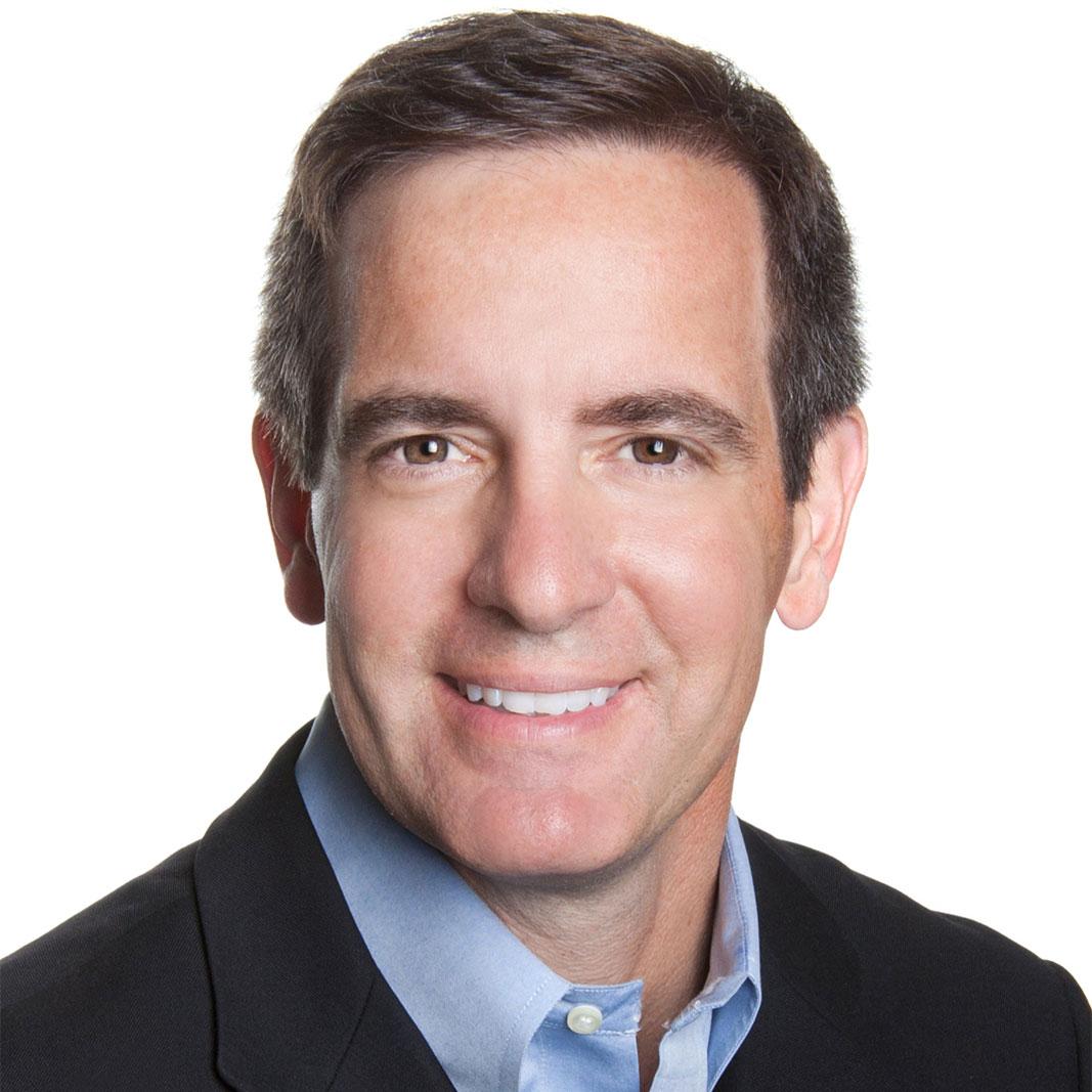 Greg   Taylor, CEO, Mason Company
