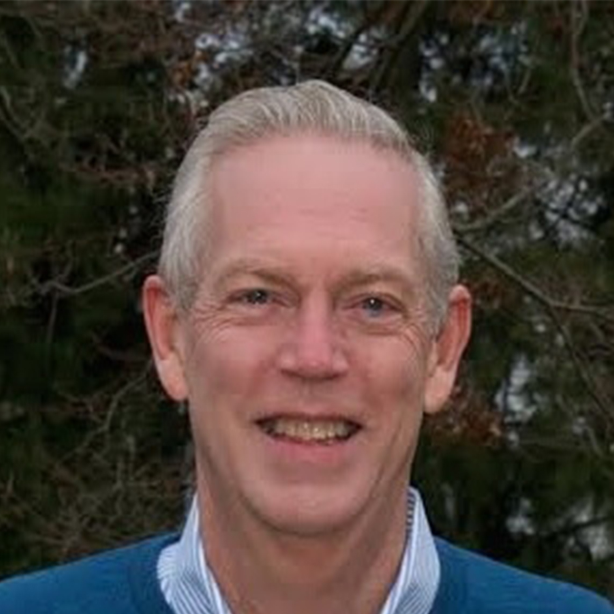 John  Cammack, Managing Partner of Kingcedar Holdings